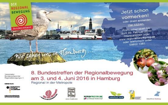 Regionalbewegung_Bundestreffen_2016_Ankuendigungsflyer_151202_final_6f3feeb8a8